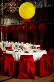 glebe_wedding_photographer_mayfair_theater-28