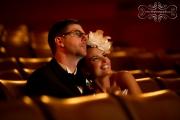 glebe_wedding_photographer_mayfair_theater-29