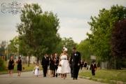 glebe_wedding_photographer_mayfair_theater-36