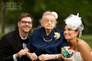 glebe_wedding_photographer_mayfair_theater-37