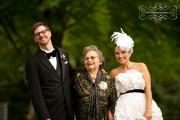 glebe_wedding_photographer_mayfair_theater-39