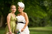 glebe_wedding_photographer_mayfair_theater-41