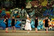 glebe_wedding_photographer_mayfair_theater-43