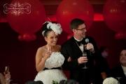 glebe_wedding_photographer_mayfair_theater-48