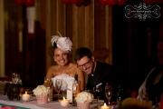 glebe_wedding_photographer_mayfair_theater-49