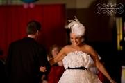 glebe_wedding_photographer_mayfair_theater-50
