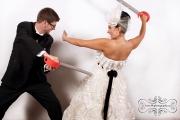 glebe_wedding_photographer_mayfair_theater-55