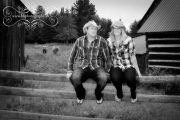 ottawa-valley-wedding-engagement-01