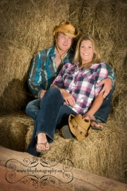 ottawa-valley-wedding-engagement-05