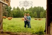 ottawa-valley-wedding-engagement-06