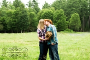 ottawa-valley-wedding-engagement-07