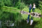 ottawa-valley-wedding-engagement-08