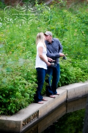 ottawa-valley-wedding-engagement-09