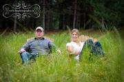 ottawa-valley-wedding-engagement-14
