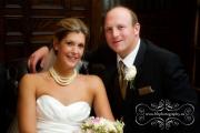 pembroke_wedding_photographer-13
