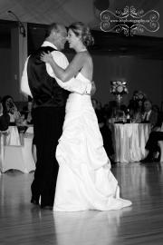 pembroke_wedding_photographer-23