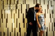 montreal-wedding-photographer-01