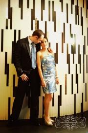 montreal-wedding-photographer-03