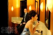 montreal-wedding-photographer-05
