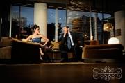 montreal-wedding-photographer-06
