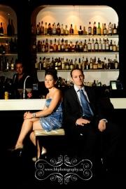 montreal-wedding-photographer-07