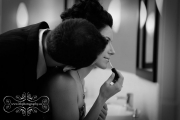 montreal-wedding-photographer-08