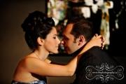 montreal-wedding-photographer-09