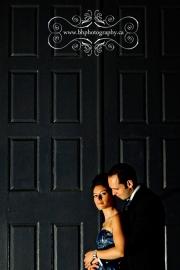 montreal-wedding-photographer-15