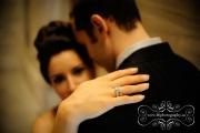 montreal-wedding-photographer-24