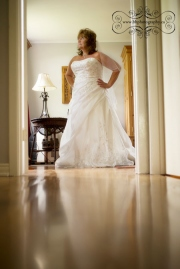 arnprior_wedding_photographer-06