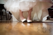 arnprior_wedding_photographer-07