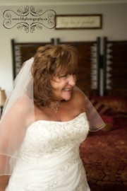 arnprior_wedding_photographer-09