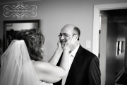 arnprior_wedding_photographer-11