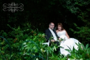 arnprior_wedding_photographer-15