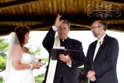 arnprior_wedding_photographer-20