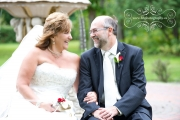 arnprior_wedding_photographer-23
