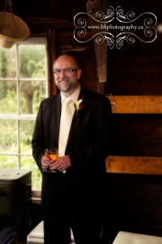 arnprior_wedding_photographer-25