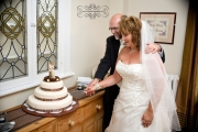 arnprior_wedding_photographer-26