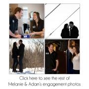 Smiths_Falls_Wedding_Photographer-02