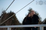 Smiths_Falls_Wedding_Photographer-10