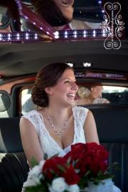 Unique_Ottawa_Valley_Wedding_Photographer-10