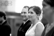 Unique_Ottawa_Valley_Wedding_Photographer-13