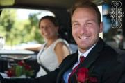 Unique_Ottawa_Valley_Wedding_Photographer-20