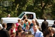 Unique_Ottawa_Valley_Wedding_Photographer-21