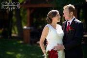 Unique_Ottawa_Valley_Wedding_Photographer-24