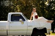 Unique_Ottawa_Valley_Wedding_Photographer-25