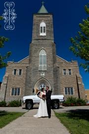 Unique_Ottawa_Valley_Wedding_Photographer-26