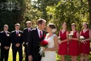 Unique_Ottawa_Valley_Wedding_Photographer-29