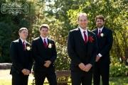 Unique_Ottawa_Valley_Wedding_Photographer-31