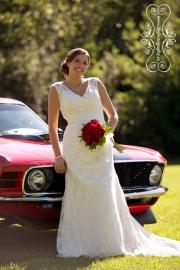 Unique_Ottawa_Valley_Wedding_Photographer-33